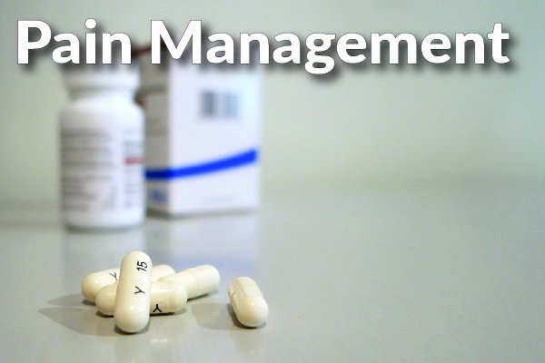 Pain Management2-01.jpg