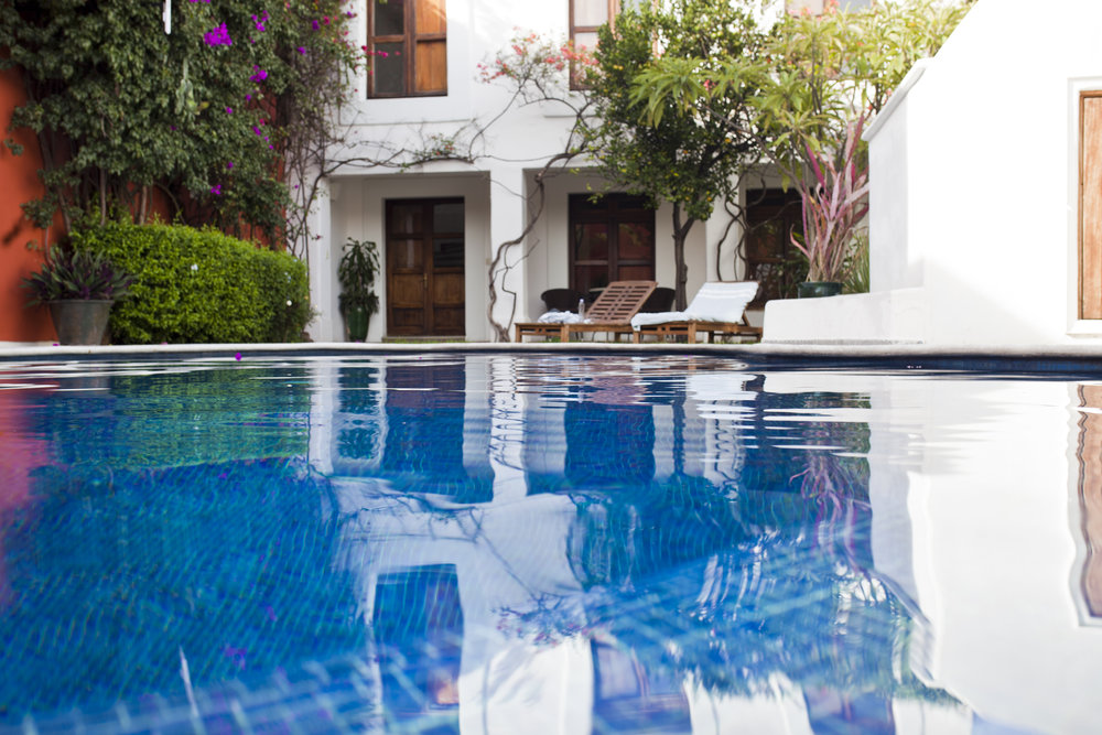 pool reflect.jpg