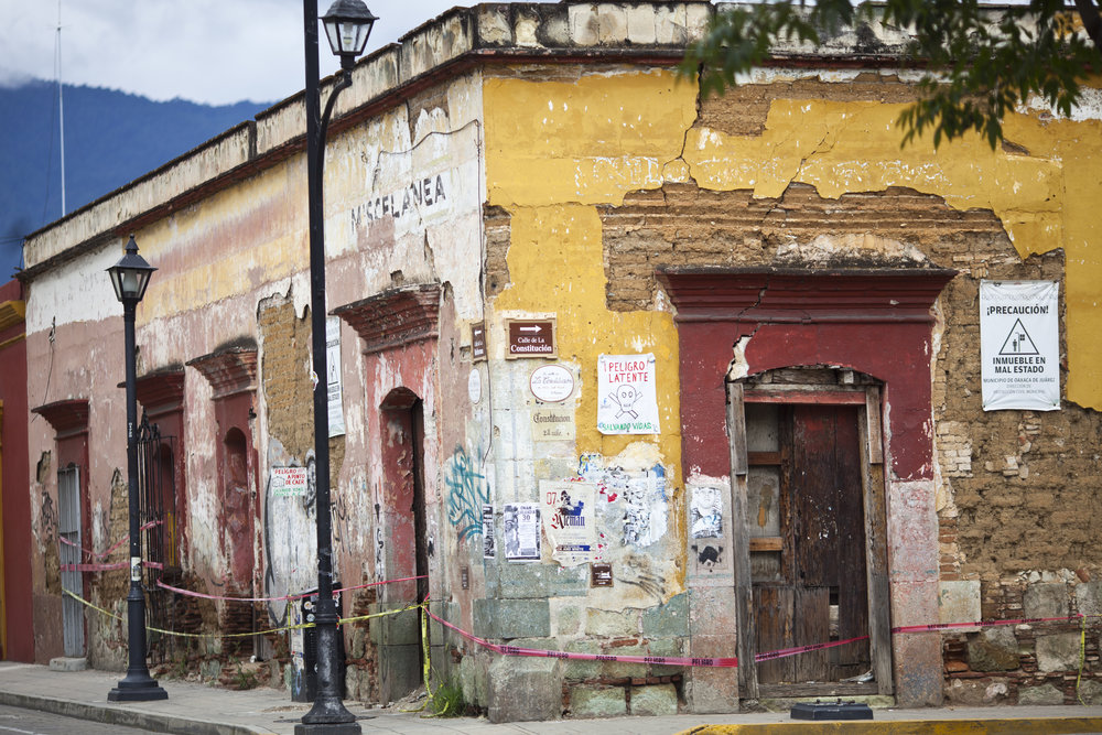colorful crumbling building-1.jpg