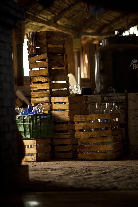 distillery crates.jpg
