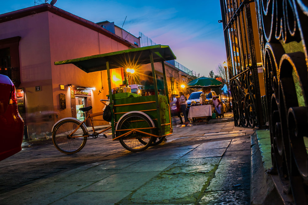 street cart new.jpg