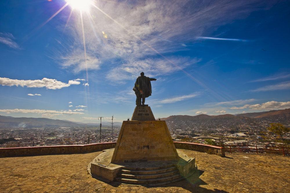 statue over city.jpg