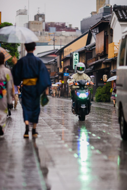 rainy old st biker.jpg