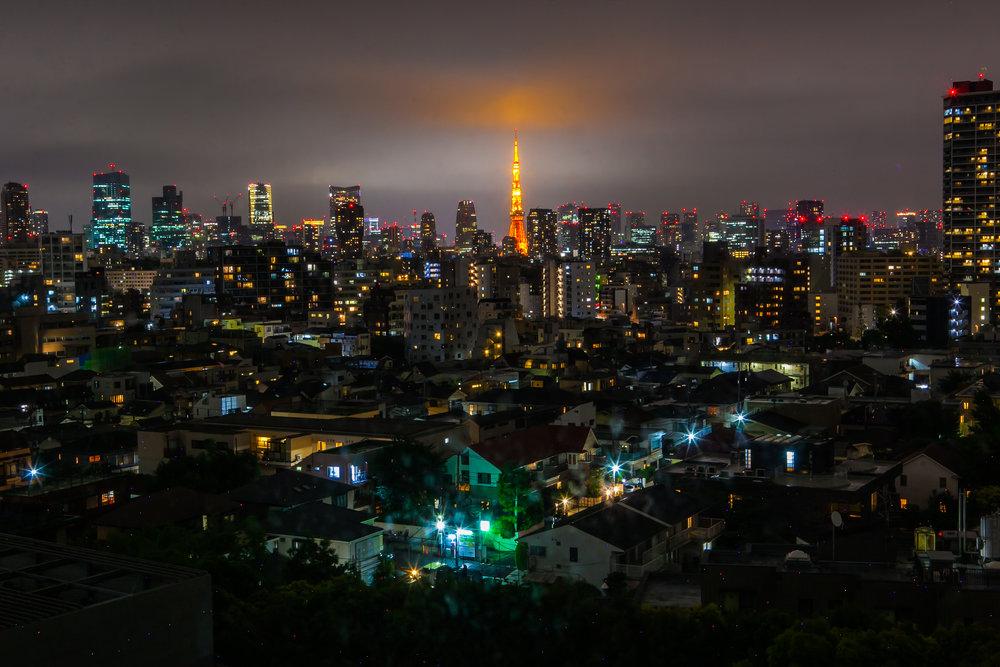 tokyo tower night23.jpg