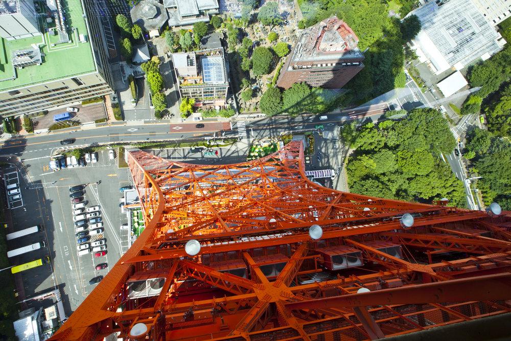 tokyo tower view3.jpg