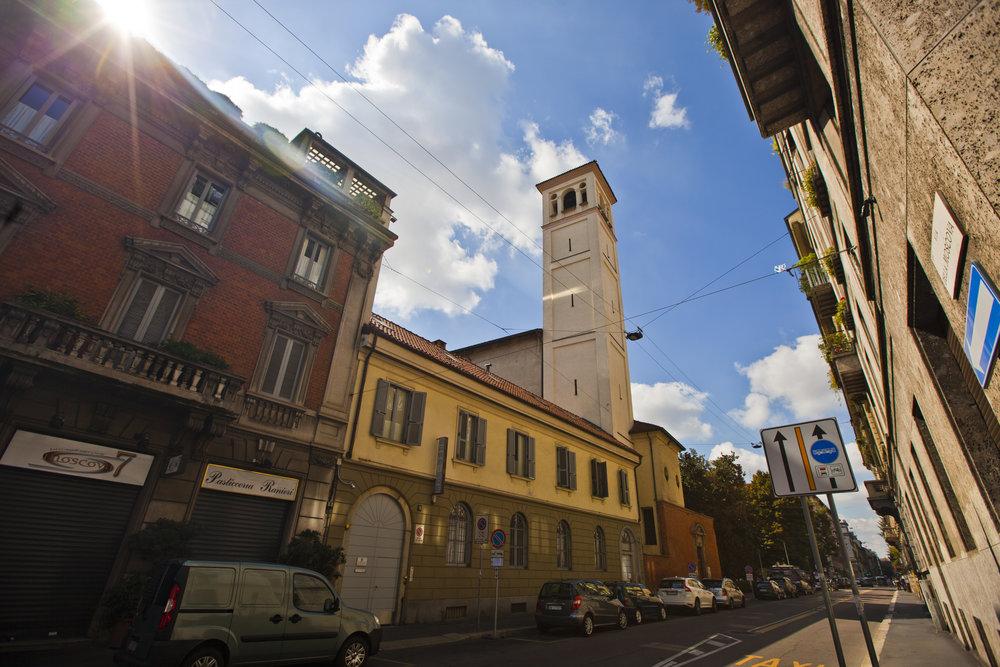 Street tower wide.jpg