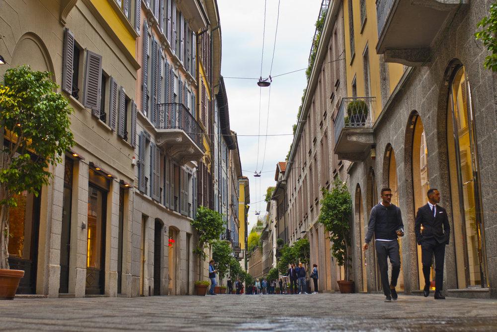 shopping street.jpg