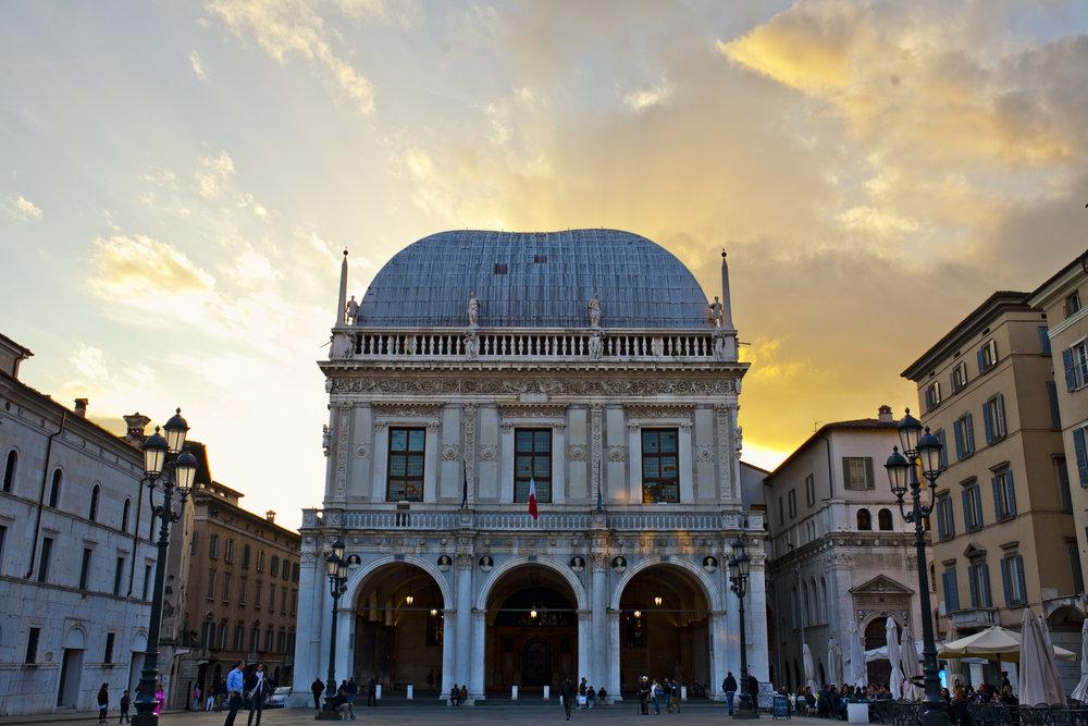 brescia hall square.jpg