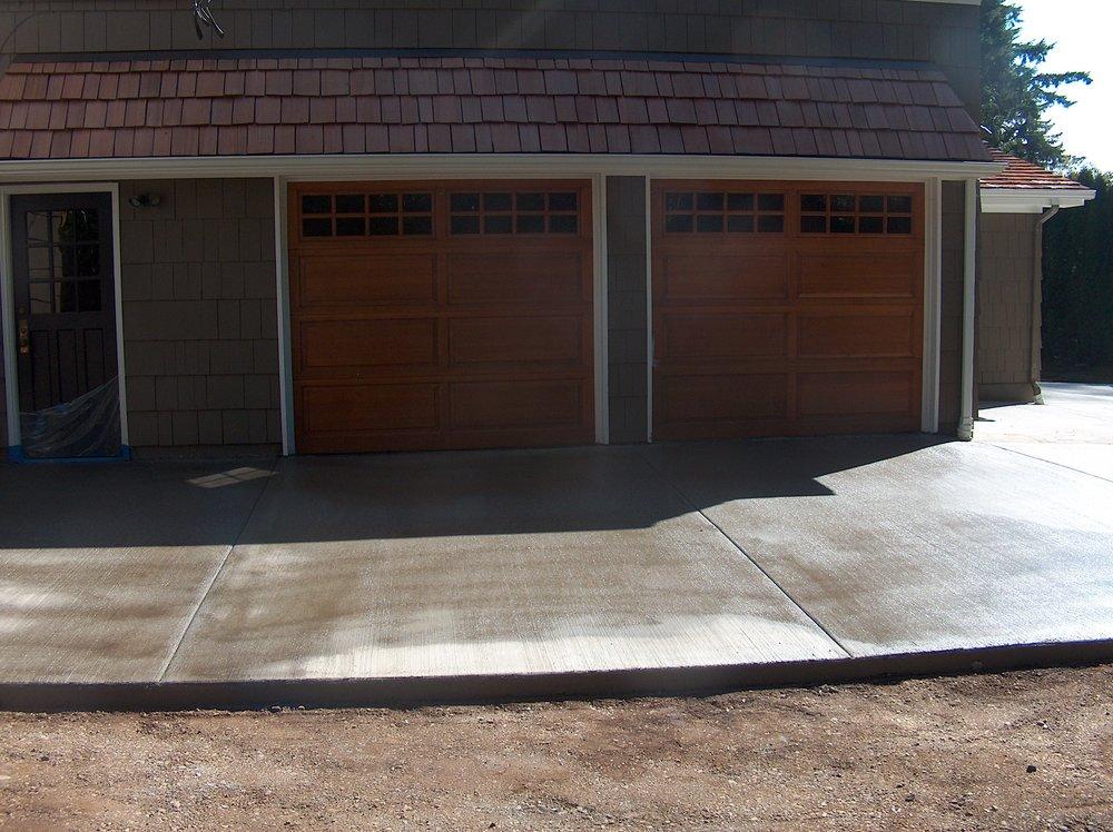 drivewayconcrete