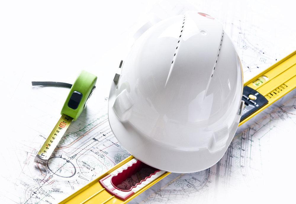 constructionsiteprep