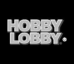 Hobby Lobby BW.png
