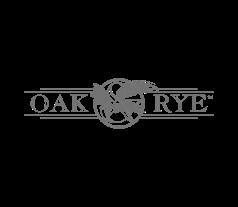 Oak&Rye.png