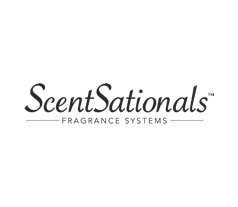 ScentSationals