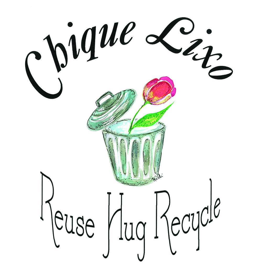 Chique Lixo logo 2.jpg