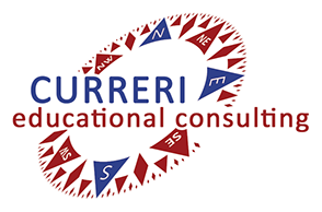 Curreri Educational Consulting