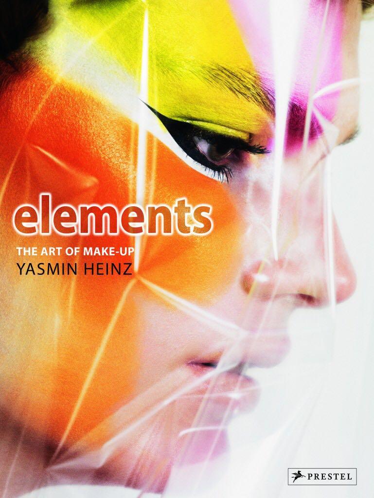 Yasmin Heinz