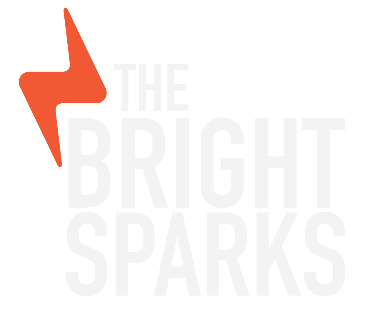 The Bright Sparks