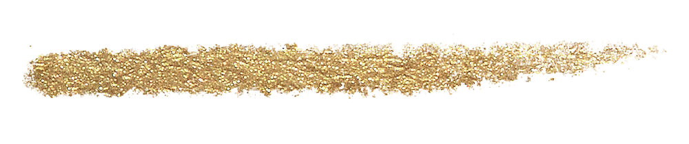 gold stripe-2.jpg