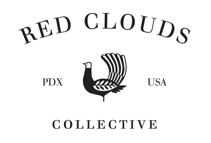 nocAMZwwSYgQaYhEpsQq_rcc_logo20172.png