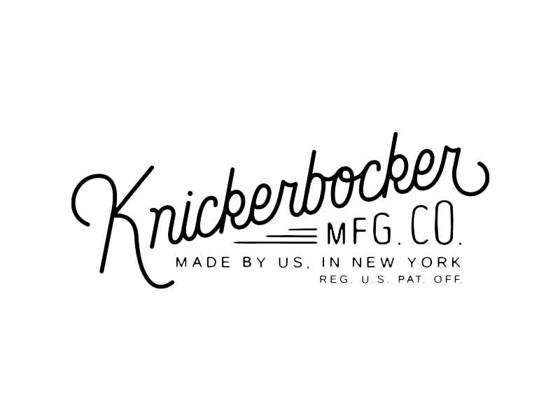 knickerbocker-dribbble copy.png