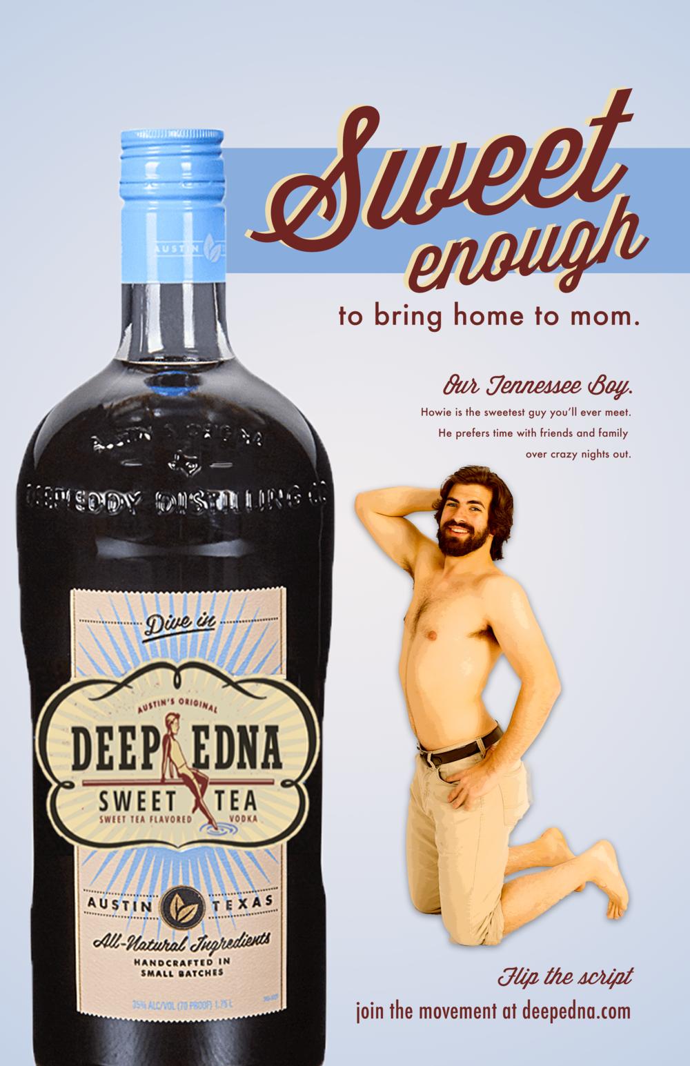sweet tea poster.png