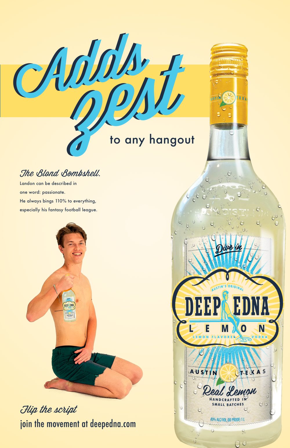 lemon poster.png