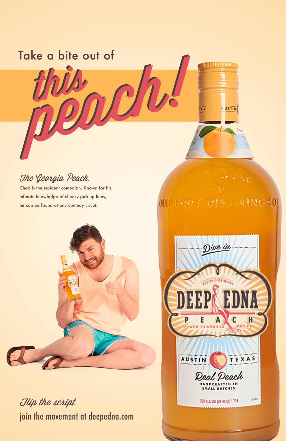 peach poster.png