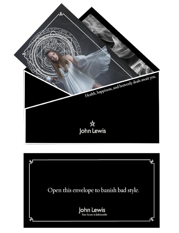 blind envelope.jpg