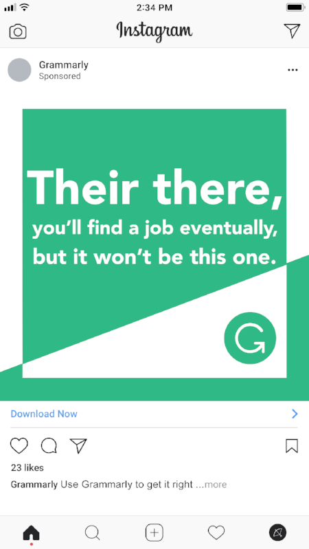 Grammarly insta.png