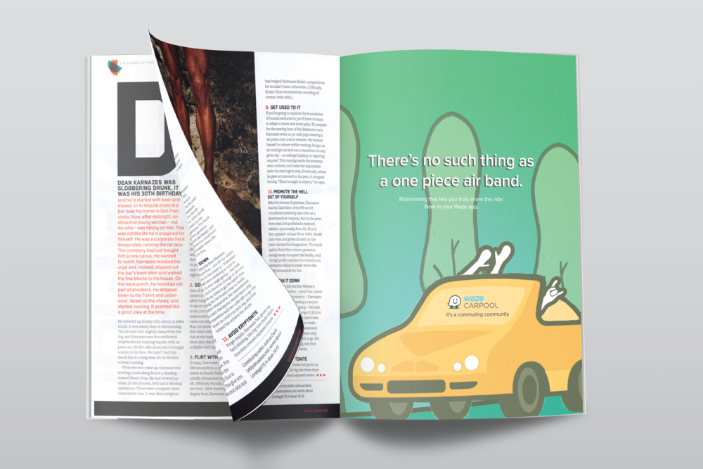 waze in magazine.png