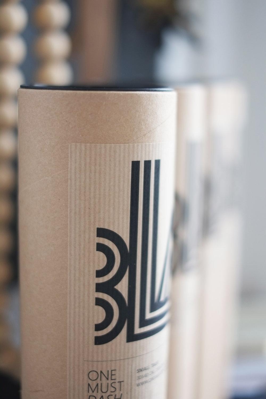 tube_packaging.jpg