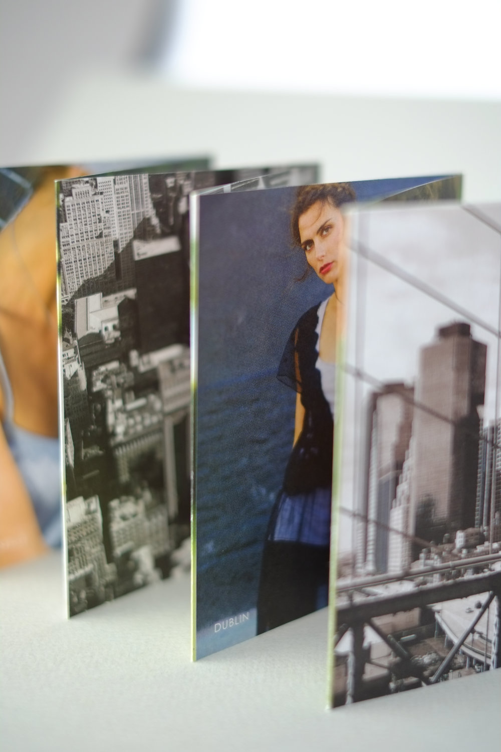 MISS DEE JEWELLERY, PHOTO SHOOT AND SHOP IN SHOP CONCEPT CATALOGUE.