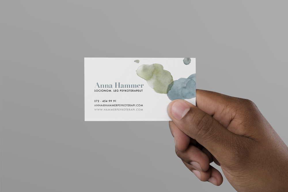 Anna_H_Hand Holding Business Card.png