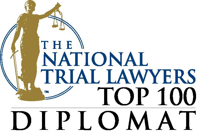 NTL-Top-100-Diplomat-Logo.png