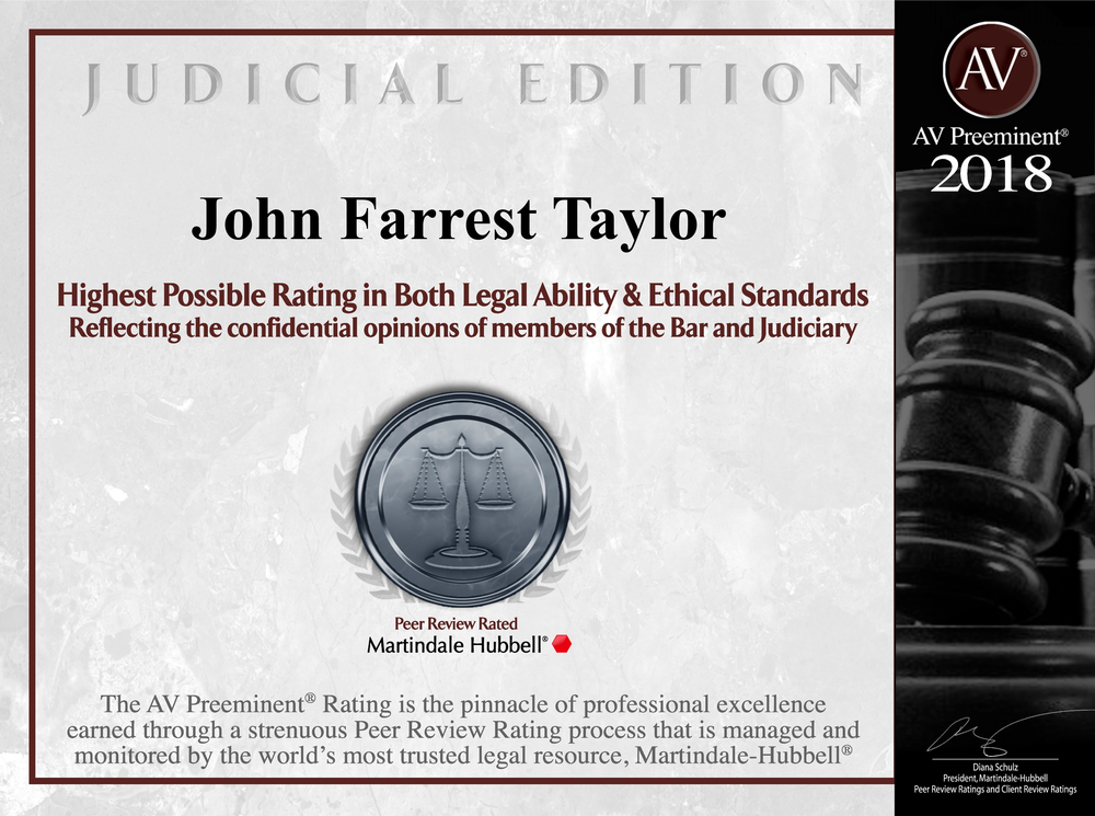 Farrest Taylor_excellence.png