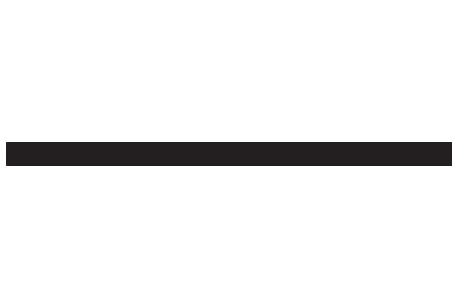 Elie Logo.png