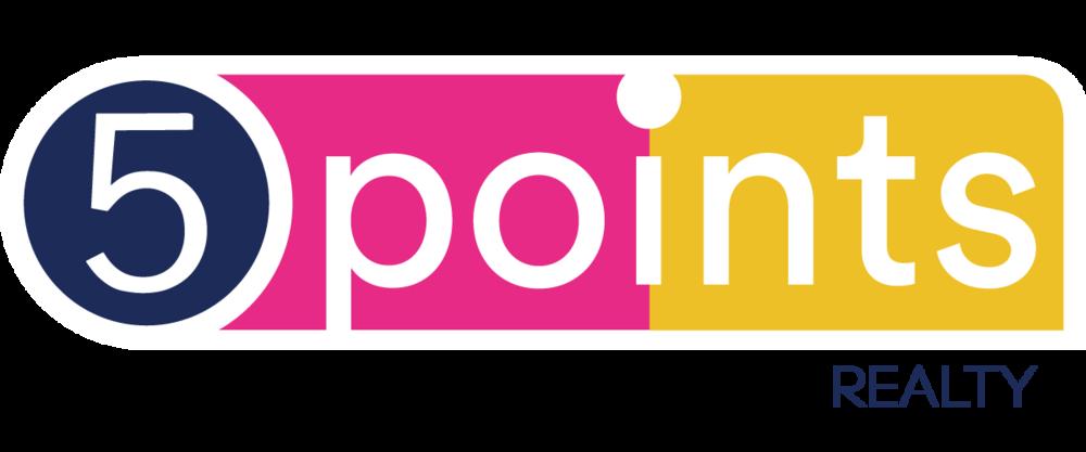 5points-logo-final-1200x500-dark-text.png