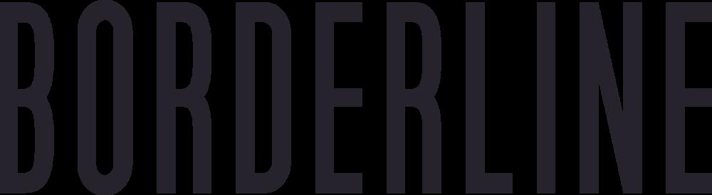 Borderline_Web Logotype.png