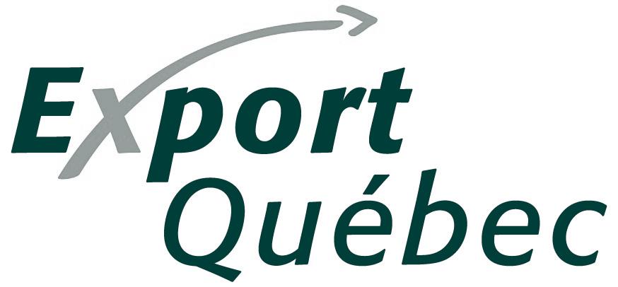 Export Québec