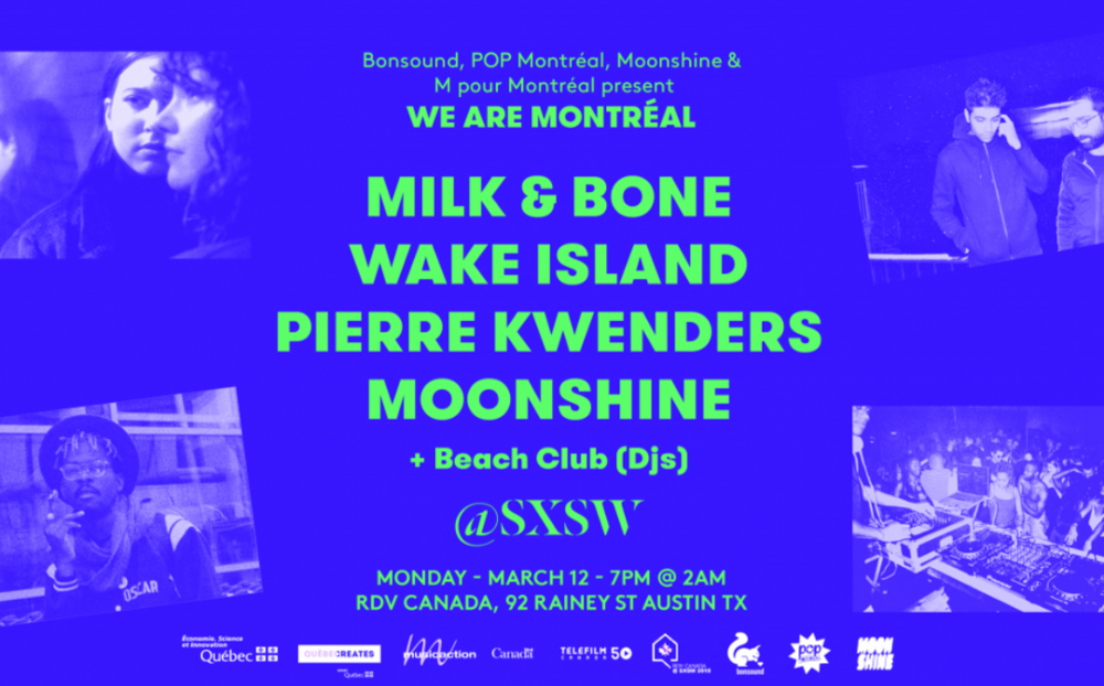 We are MTL SXSW.PNG