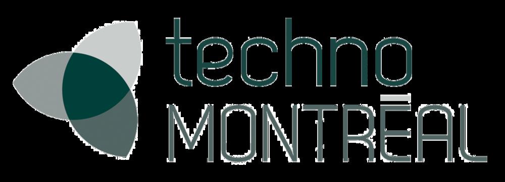 techno Montréal