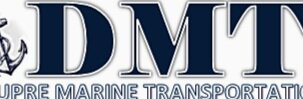 Dupre Marine Transportation