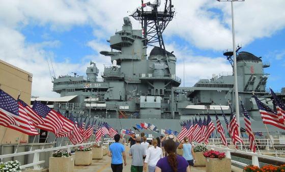 Battleship-Missouri.jpg