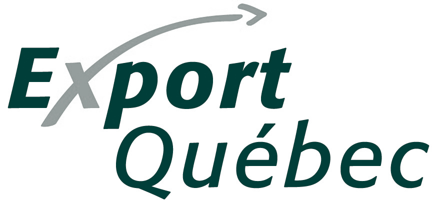 export-quebec.jpg