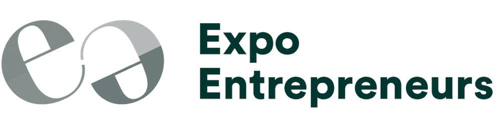 Expo-Entrepreneurs.jpg
