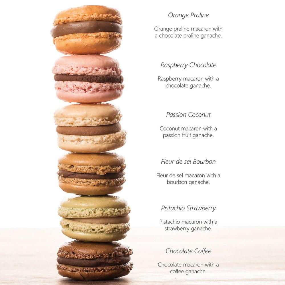 Ghyslain_Macaron_Flavors-2-1.jpg