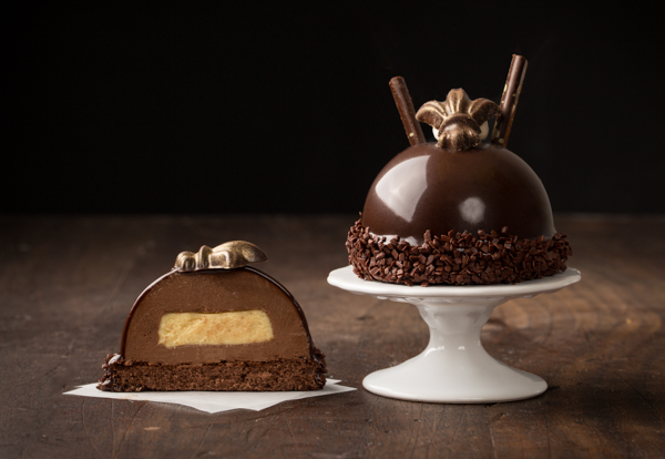 Bourbon Chocolate Bombe.jpg