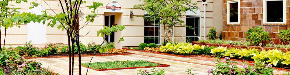 Courtyard_Pans.jpg