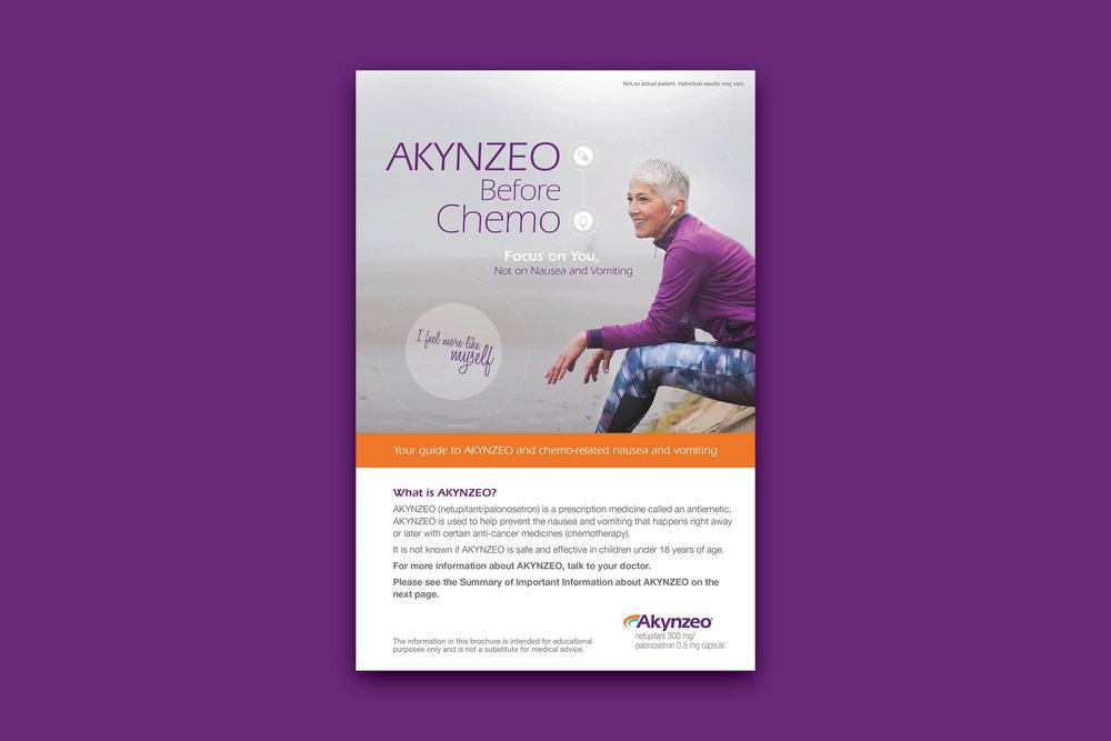 Akynzeo+Brochure+Glam+2.jpg