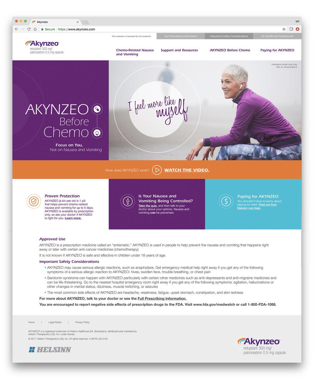 Akynzeo+Site+1.jpg